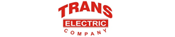 Trans Electric Company
